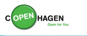 opencopenhagen