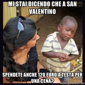 frasi-divertenti-san-valentino