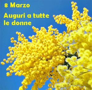 8-marzo-auguri-donne-facebook