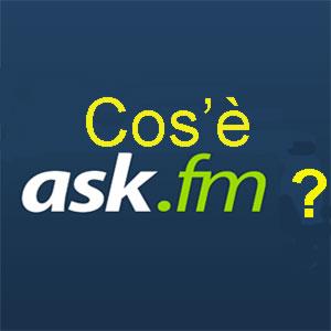 cos-e-ask-fm