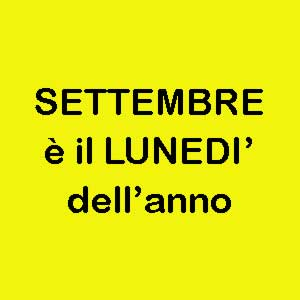 settembre-lunedi-dell-anno