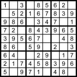 sudoku-facile-bambini-da-stampare