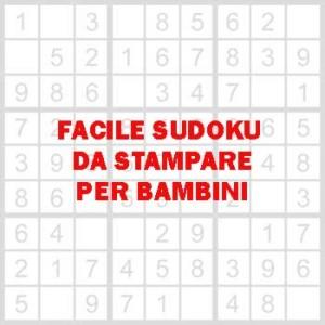 sudoku-facile-bambini-da-stampare-2