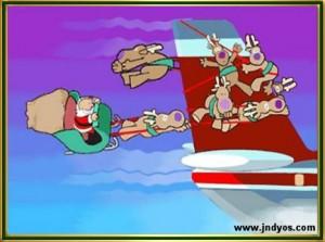 Vignetta_di_Natale_60