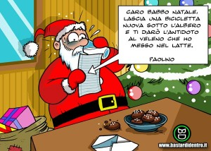 bd1372-antidoto-natalizio1229439732
