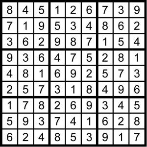 sudoku-bambini-2-a-soluzione
