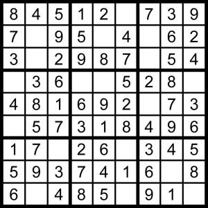 sudoku-bambini-2-a