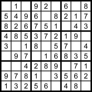 sudoku-bambini-2-b