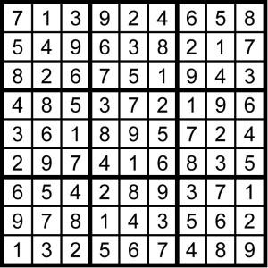 sudoku-bambini-2-b-soluzione