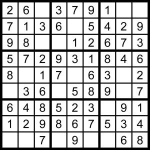 sudoku-bambini-2-c