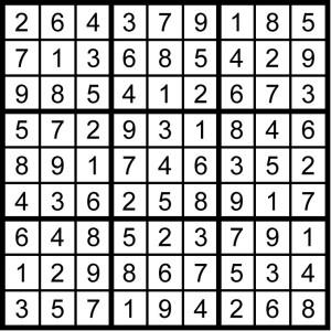 sudoku-bambini-2-c-soluzione