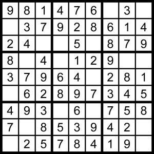 sudoku-bambini-2-d