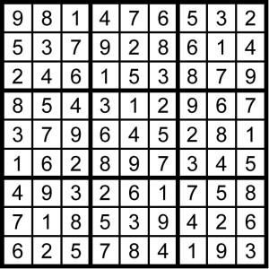 sudoku-bambini-2-d-soluzione