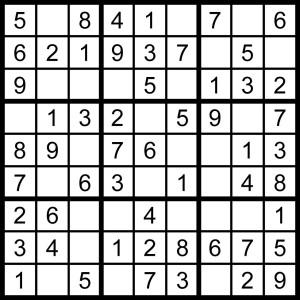 sudoku-bambini-2