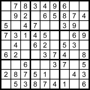 sudoku-bambini-3