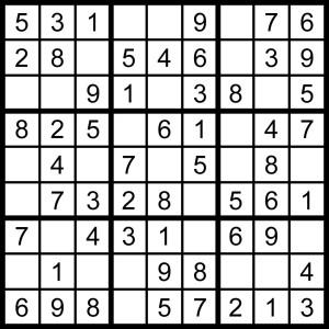 sudoku-bambini-4