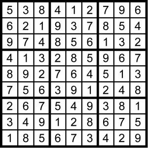 sudoku-bambini-soluzione-2
