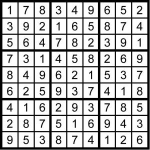 sudoku-bambini-soluzione-3