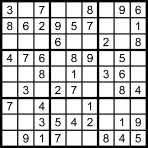sudoku-bambini.facile-4-a