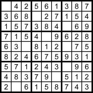 sudoku-facile-1-b