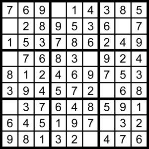 sudoku-facile-1-c