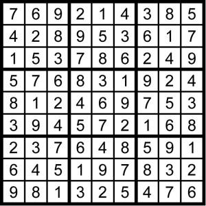 sudoku-facile-1-c-soluzione