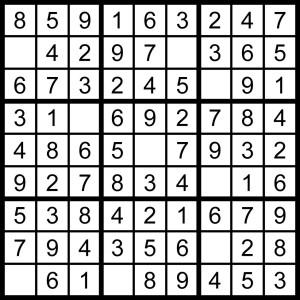 sudoku-facile-1-d