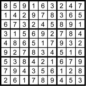 sudoku-facile-1-d-soluzione