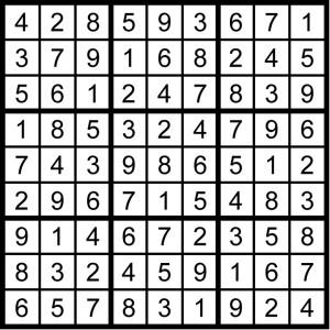 sudoku-ragazzi-5-a-soluzione
