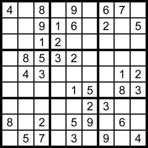 sudoku-ragazzi-5-a