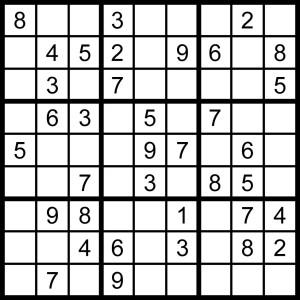 sudoku-ragazzi-5-b