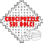 crucipuzzle-bambini-dolci