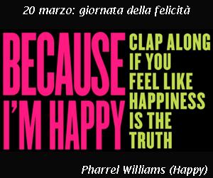 happy-giornata-felicità