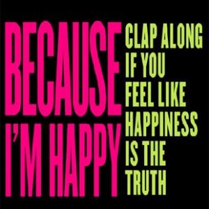 significato-canzone-happy