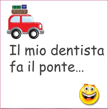dentista-fa-il-ponte