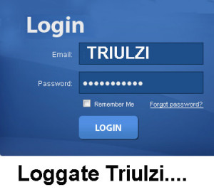 loggate-triulzi