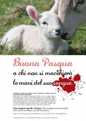 manifesto-pasqua-agnelli