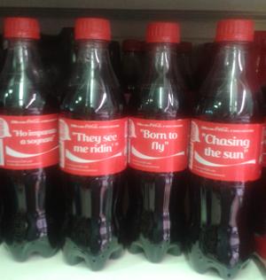 coca-cola-canzoni-bottiglie