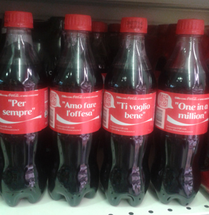 coca-cola-canzoni