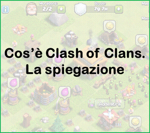 cose-clash-of-clans