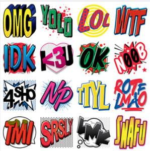 significato-linguaggio-sms-adesivi-facebook