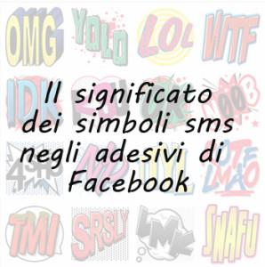 simboli-sms-adesivi-facebook