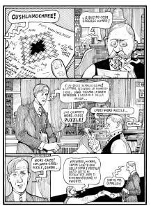 FUN20 pagina