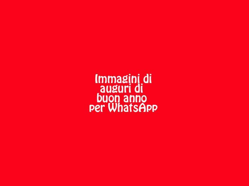 Immagini Auguri Matrimonio Whatsapp : Immagini di auguri buon anno divertenti per whatsapp