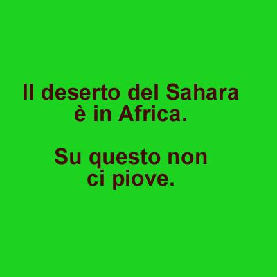 deserto-sahara-piove