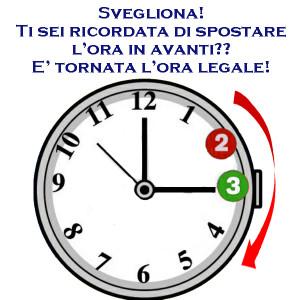 ora-legale-whatsapp