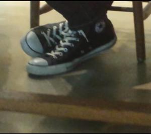 scarpe-favij