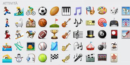 attivita-whaatsapp-emoji