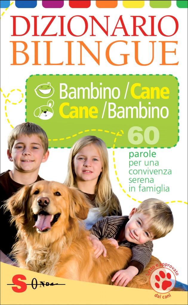 dizionario-bambino-cane