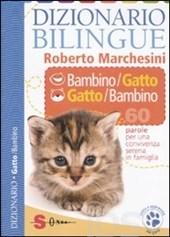 dizionario-bambino-gatto